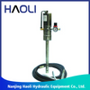 QZ High Pressure Oil Injector