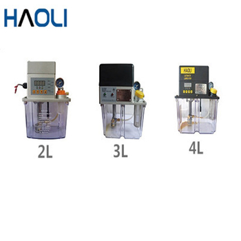 What are the components of lubrication system?/What is the function of lubrication system?