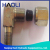 Elbow Compression Fittings